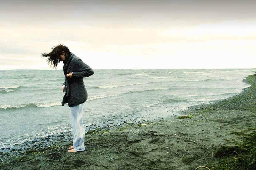 Filmy o tematyce zaburzeń depresyjnych i lękowych