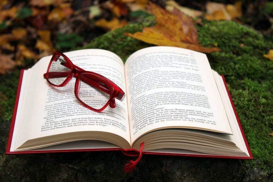 Najlepsze książki psychologiczne 2018 – moje top 5