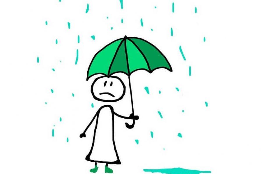 Jak postrzegamy depresję? Doniesienia z badań