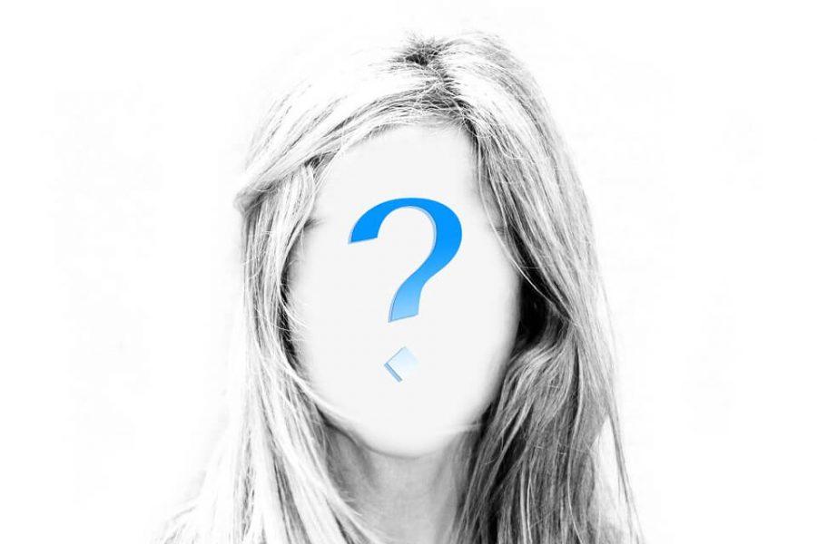 Tego nie powie Ci terapeuta – 5 pomijanych faktów terapeutycznych
