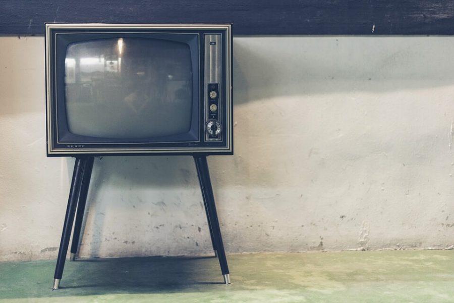 Nowe seriale psychologiczne cz. IV – co warto obejrzeć w sezonie zima 2019?