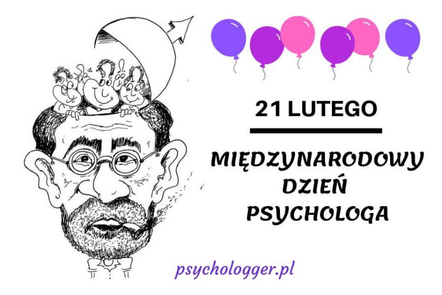 Światowy Dzień Psychologa – narcystyczne autożyczenia