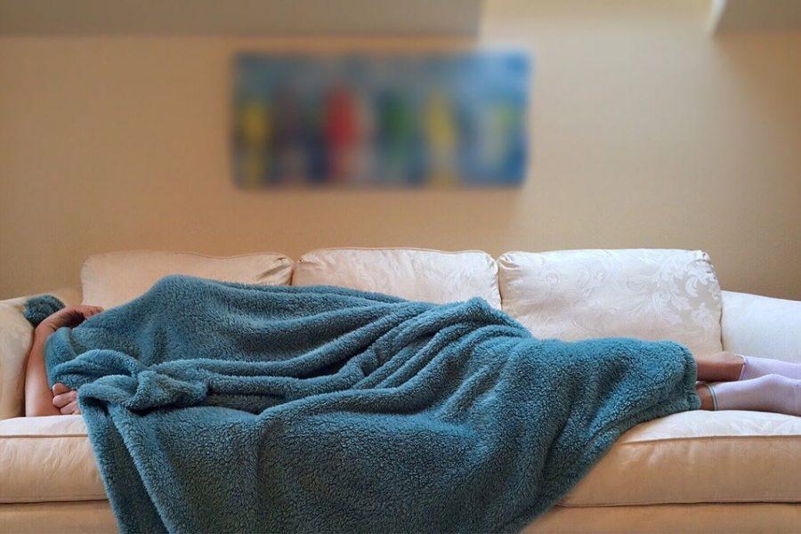 Depresja atypowa – co powinieneś o niej wiedzieć. 5 faktów