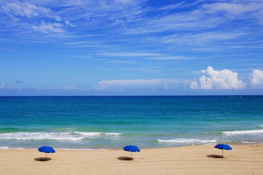 Jak przetrwać urlop terapeuty? Przerwa w psychoterapii